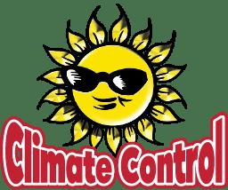 climate control header logo
