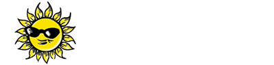 climate control horizontal logo